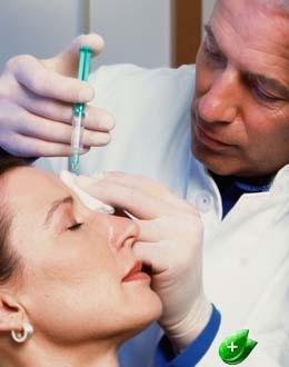 lipofilling médecine esthetique
